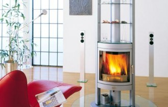 max-blank-berlin-101-050-56-33-fireplace