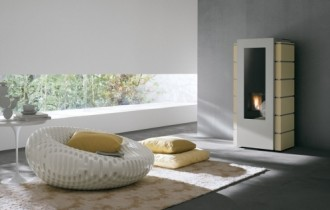 nicoletta-500x500