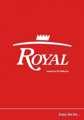 royal_cover