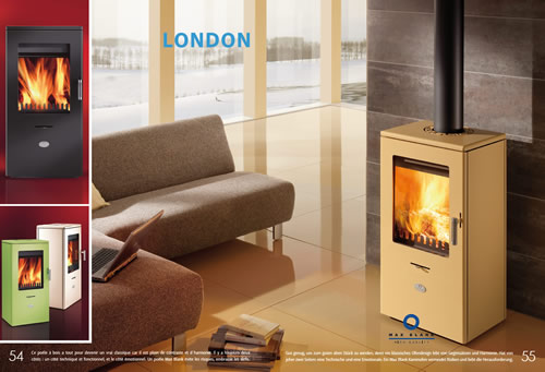 london max blank rv distribution. Black Bedroom Furniture Sets. Home Design Ideas