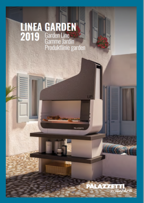 Cover BBQ 2019